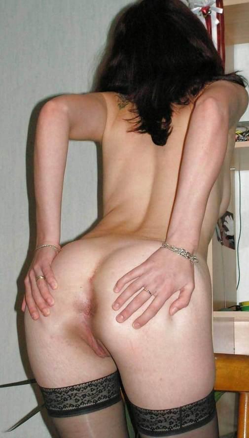 Stefania single per incontri hot3
