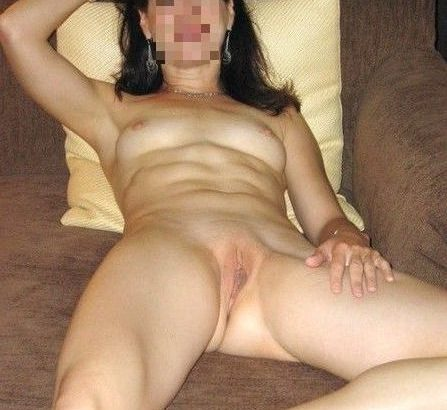letizia_singola_bsx