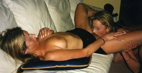 Escalation sessuale fra mogli amiche bisex ROMA_racconti erotici